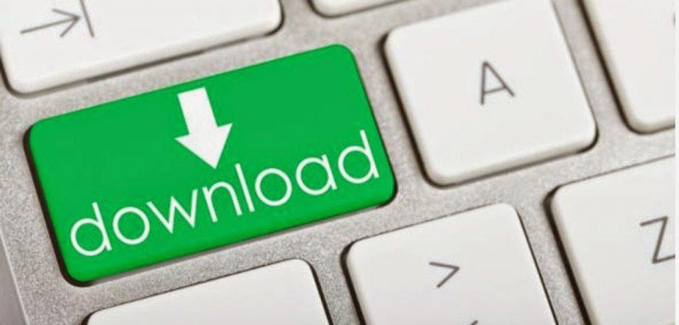 Jak pobierać pliki multimedialne ze stron